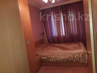 3-комнатная квартира, 76 м², 4/5 этаж посуточно, улица Курмангазы 169 — Евразия за 12 000 〒 в Уральске — фото 3