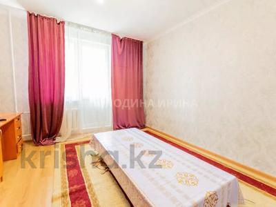 3-комнатная квартира, 76 м², 6/9 этаж, Сауран 14 за 25 млн 〒 в Нур-Султане (Астана), Есиль р-н