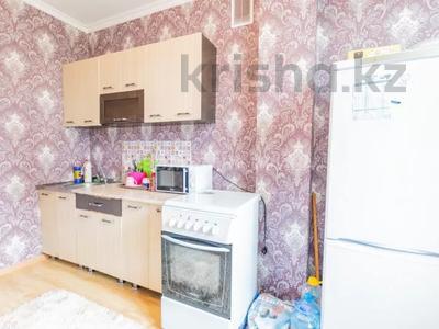 3-комнатная квартира, 76 м², 6/9 этаж, Сауран 14 за 25 млн 〒 в Нур-Султане (Астана), Есиль р-н — фото 10