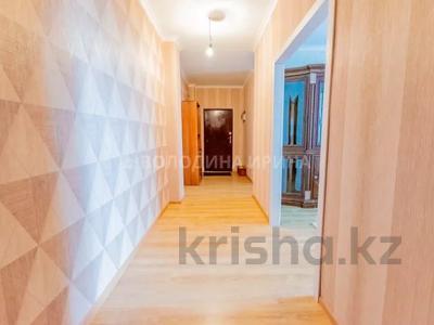 3-комнатная квартира, 76 м², 6/9 этаж, Сауран 14 за 25 млн 〒 в Нур-Султане (Астана), Есиль р-н — фото 12