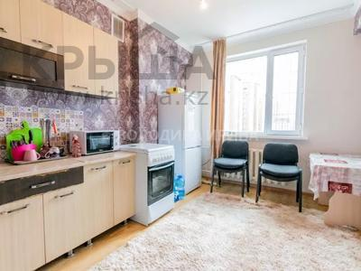 3-комнатная квартира, 76 м², 6/9 этаж, Сауран 14 за 25 млн 〒 в Нур-Султане (Астана), Есиль р-н — фото 15