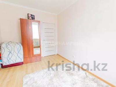 3-комнатная квартира, 76 м², 6/9 этаж, Сауран 14 за 25 млн 〒 в Нур-Султане (Астана), Есиль р-н — фото 16