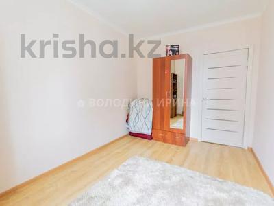 3-комнатная квартира, 76 м², 6/9 этаж, Сауран 14 за 25 млн 〒 в Нур-Султане (Астана), Есиль р-н — фото 17