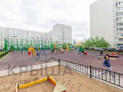 3-комнатная квартира, 76 м², 6/9 этаж, Сауран 14 за 25 млн 〒 в Нур-Султане (Астана), Есиль р-н — фото 2