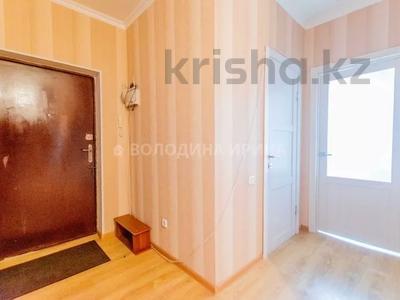 3-комнатная квартира, 76 м², 6/9 этаж, Сауран 14 за 25 млн 〒 в Нур-Султане (Астана), Есиль р-н — фото 20
