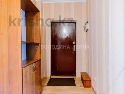 3-комнатная квартира, 76 м², 6/9 этаж, Сауран 14 за 25 млн 〒 в Нур-Султане (Астана), Есиль р-н — фото 3