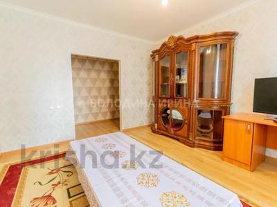 3-комнатная квартира, 76 м², 6/9 этаж, Сауран 14 за 25 млн 〒 в Нур-Султане (Астана), Есиль р-н — фото 4