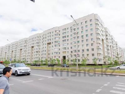 3-комнатная квартира, 76 м², 6/9 этаж, Сауран 14 за 25 млн 〒 в Нур-Султане (Астана), Есиль р-н — фото 5
