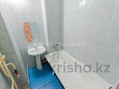 3-комнатная квартира, 76 м², 6/9 этаж, Сауран 14 за 25 млн 〒 в Нур-Султане (Астана), Есиль р-н — фото 9
