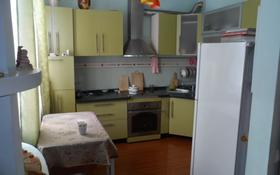 4-комнатная квартира, 97 м², 3/5 этаж, проспект Республики 39/3 за 19 млн 〒 в Темиртау