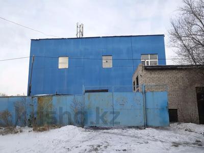 Здание, площадью 550 м², улица Гагарина 32 за 20 млн 〒 в Семее — фото 3