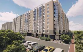2-комнатная квартира, 55 м², Ахмета Байтурсынова за 12.1 млн 〒 в Нур-Султане (Астана), Алматы р-н