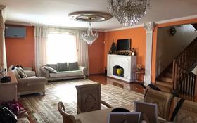 7-комнатный дом, 297 м², 10 сот., Плахуты 30 за 50 млн 〒 в Усть-Каменогорске