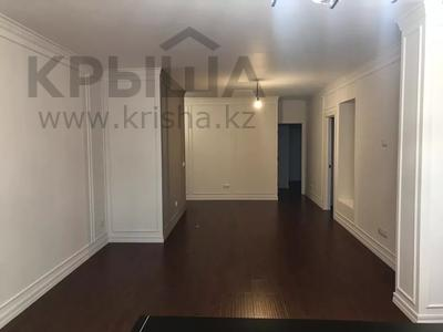 3-комнатная квартира, 103 м², 15/15 этаж, Иманбаева 7 за 33.5 млн 〒 в Нур-Султане (Астана), р-н Байконур — фото 3