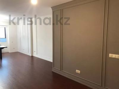 3-комнатная квартира, 103 м², 15/15 этаж, Иманбаева 7 за 33.5 млн 〒 в Нур-Султане (Астана), р-н Байконур — фото 4