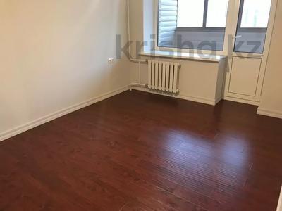 3-комнатная квартира, 103 м², 15/15 этаж, Иманбаева 7 за 33.5 млн 〒 в Нур-Султане (Астана), р-н Байконур — фото 5