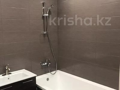 3-комнатная квартира, 103 м², 15/15 этаж, Иманбаева 7 за 33.5 млн 〒 в Нур-Султане (Астана), р-н Байконур — фото 6