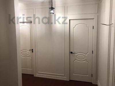 3-комнатная квартира, 103 м², 15/15 этаж, Иманбаева 7 за 33.5 млн 〒 в Нур-Султане (Астана), р-н Байконур — фото 7
