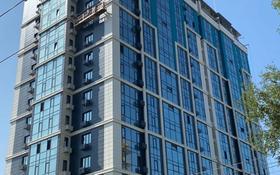 3-комнатная квартира, 88.8 м², 5/17 этаж, Толе би 185А за 38.1 млн 〒 в Алматы, Алмалинский р-н