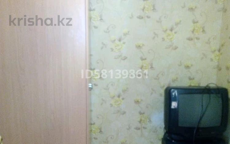 2-комнатная квартира, 43.5 м², 5/5 этаж, улица Медведева за 12.4 млн 〒 в Петропавловске