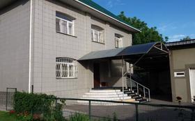 7-комнатный дом, 399 м², 8 сот., мкр Нуршашкан (Колхозши) за 165 млн 〒 в Алматы, Турксибский р-н