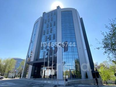 Здание, площадью 7353 м², Сейфуллина 609 — Политехническая за 6.3 млрд 〒 в Алматы, Бостандыкский р-н — фото 7