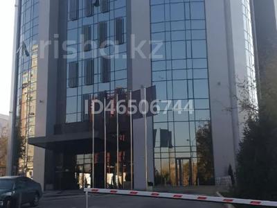 Здание, площадью 7353 м², Сейфуллина 609 — Политехническая за 6.3 млрд 〒 в Алматы, Бостандыкский р-н — фото 2