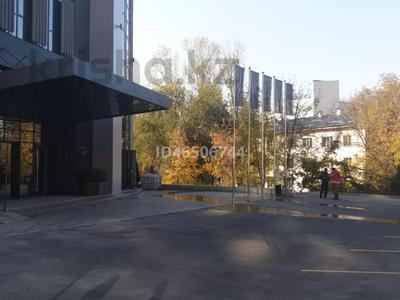 Здание, площадью 7353 м², Сейфуллина 609 — Политехническая за 6.3 млрд 〒 в Алматы, Бостандыкский р-н — фото 3