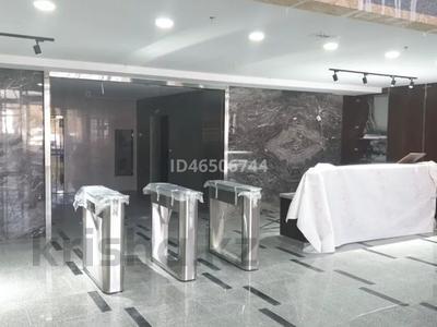 Здание, площадью 7353 м², Сейфуллина 609 — Политехническая за 6.3 млрд 〒 в Алматы, Бостандыкский р-н — фото 4