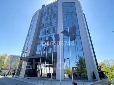 Здание, площадью 7353 м², Сейфуллина 609 — Политехническая за 6.3 млрд 〒 в Алматы, Бостандыкский р-н