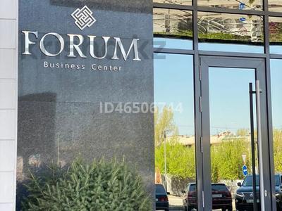 Здание, площадью 7353 м², Сейфуллина 609 — Политехническая за 6.3 млрд 〒 в Алматы, Бостандыкский р-н — фото 6