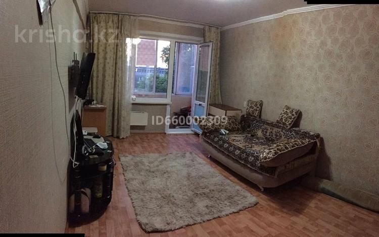 1-комнатная квартира, 36 м², 3/5 этаж, улица Жастар 31 за 9.5 млн 〒 в Усть-Каменогорске