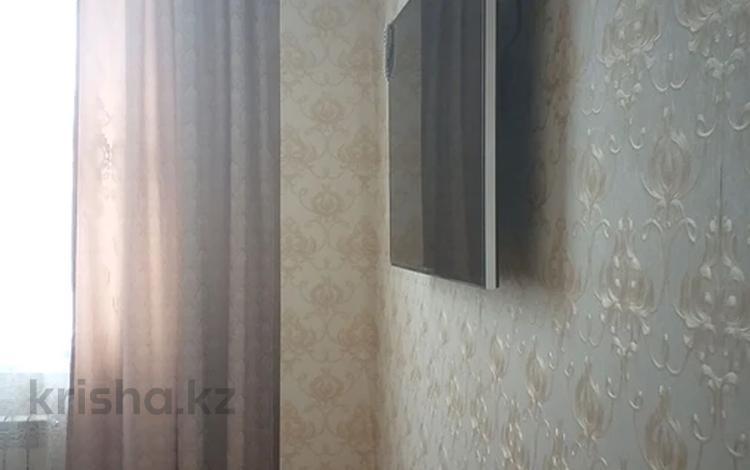 2-комнатная квартира, 48 м², 9/10 этаж, Омарова 23 — Мухамедханова за 18 млн 〒 в Нур-Султане (Астана), Есиль р-н