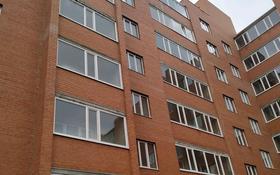 1-комнатная квартира, 42.4 м², 7/7 этаж, Батыс 2 за 7.2 млн 〒 в Актобе, мкр. Батыс-2