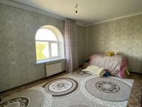 9-комнатный дом, 225 м², 12 сот., Кирпичный за 39 млн 〒 в Актобе