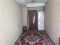 5-комнатная квартира, 100 м², 1/5 этаж помесячно