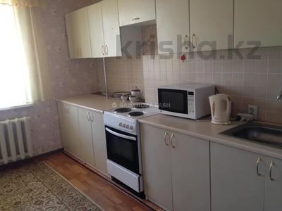 1-комнатная квартира, 45 м², 6/9 этаж, Иманбаевой за 17.5 млн 〒 в Нур-Султане (Астана), р-н Байконур — фото 2