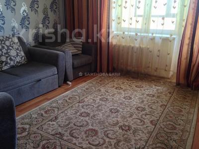 1-комнатная квартира, 45 м², 6/9 этаж, Иманбаевой за 17.5 млн 〒 в Нур-Султане (Астана), р-н Байконур — фото 3
