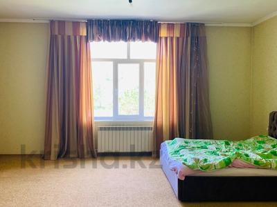 6-комнатный дом, 420 м², 20 сот., Академгородок 20 за 82 млн 〒 в Шымкенте — фото 11