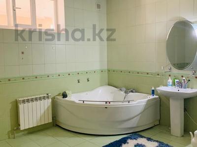 6-комнатный дом, 420 м², 20 сот., Академгородок 20 за 82 млн 〒 в Шымкенте — фото 12