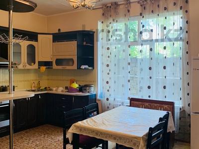 6-комнатный дом, 420 м², 20 сот., Академгородок 20 за 82 млн 〒 в Шымкенте — фото 5