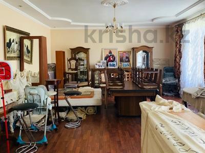 6-комнатный дом, 420 м², 20 сот., Академгородок 20 за 82 млн 〒 в Шымкенте — фото 6