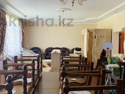 6-комнатный дом, 420 м², 20 сот., Академгородок 20 за 82 млн 〒 в Шымкенте — фото 7