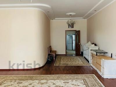6-комнатный дом, 420 м², 20 сот., Академгородок 20 за 82 млн 〒 в Шымкенте — фото 8