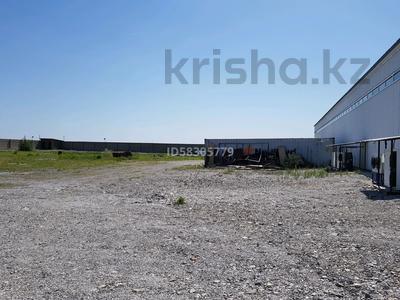 Промбаза 1 га, Туркестан 2 за 180 млн 〒 в Нур-Султане (Астана), Сарыарка р-н
