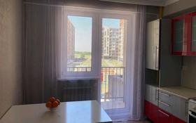 2-комнатная квартира, 60 м², 2/10 этаж помесячно, мкр Шугыла, Жунисова 4/14 за 130 000 〒 в Алматы, Наурызбайский р-н