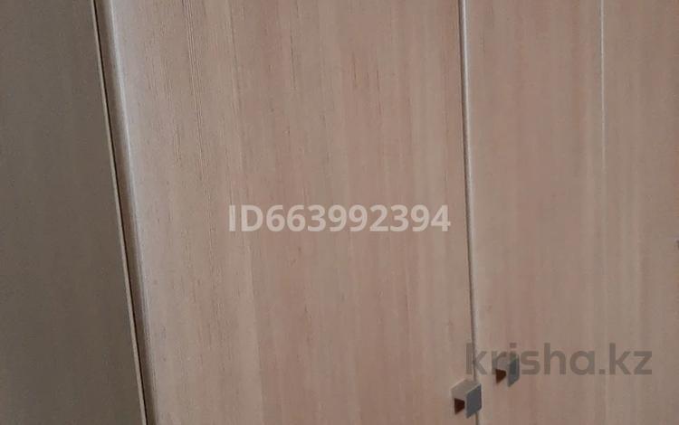 2 комнаты, 15 м², Айнаколь 60 — Жумабаева за 55 000 〒 в Нур-Султане (Астана), Алматы р-н