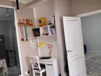 Офис площадью 97 м²