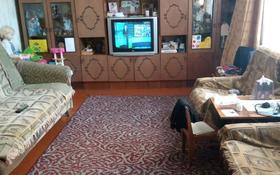 2-комнатная квартира, 56.1 м², 2/5 этаж, улица Томпиева за 10.5 млн 〒 в Балхаше