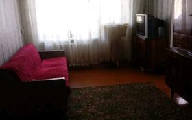 2-комнатная квартира, 55 м², 4/5 этаж помесячно, Гоголя 57 за 85 000 〒 в Караганде
